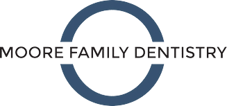 Moore Family Dentistry Logo